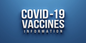 COVID-19 Vaccines Update, Family Medicine Summit, Holiday Coverage, and More