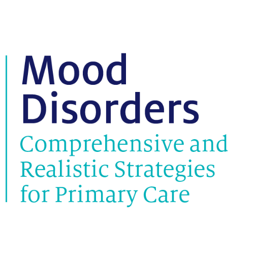 Mood disorders logo